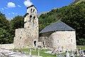 Chapelle Notre-Dame de l'Assomption (des Templiers) du Plan (Hautes-Pyrénées) 1.jpg