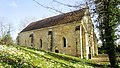 Chapelle Saint-Thibault.jpg