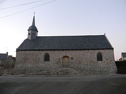 Chapelle Saint Laurent Plemy.jpg