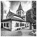 Chapelle Sainte Marguerite d'Epfig 1.jpg