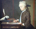 Chardin, giovane con toton (trottolina-dado), salone del 1738, 02.JPG