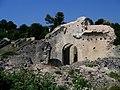 Charente-Maritime Saintes Arenes Romaines 16072005 - panoramio.jpg