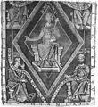 Charlemagne (Halberstadt).jpg