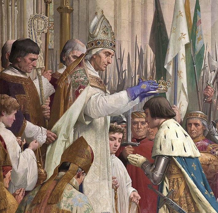Charles-vii-courronement- Panthéon III.jpg