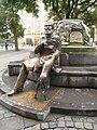 Charles Buls fountain - IMG 3710.JPG