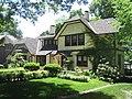 Charles Cobb House (7350535436).jpg