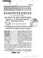 Charles Démia - Remonstrances a Messieurs les Prevost des marchands 1672.pdf