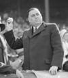 Charles Francis Hurley 1937