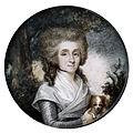 Charles Hénard - Box with Portrait of a Woman - Google Art Project.jpg