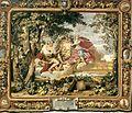Charles Le Brun - The Seasons - Autumn - WGA12551.jpg