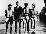 Charles Lindbergh and Friends (15164410307).jpg