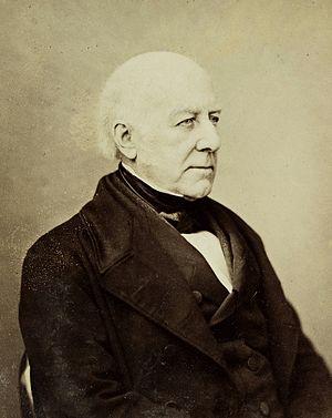 Sir Charles Mansfield Clarke, 1st Baronet - Charles Mansfield Clarke
