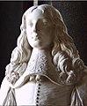 Charles Paris d'Orléans.jpg