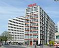 Charlottenburg Ernst-Reuter-Platz 9.JPG