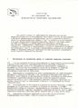 Charter-89-BG-Page-1.png