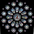Chartres - Cathédrale 12.JPG