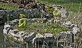Chartwell (6246247114).jpg