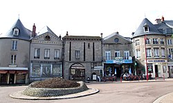 Chateau-Chinon - 07.jpg
