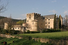 Chateau Allemagne en Provence IMG 9064 touched.jpg