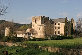 Allemagne-en-Provence Commune in Provence-Alpes-Côte dAzur, France