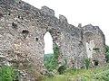 Chateau Blot-le-Rocher (64).JPG