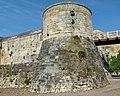 Chateau de Cean - panoramio.jpg