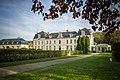 Chateau de Courcelles.jpg