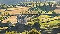 Chateau de Reghaud 43.jpg