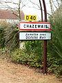 Chazemais-FR-03-panneau d'agglomération-2.jpg