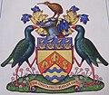 Chch Coat of arms.jpg