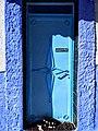 Chefchaouen doors.jpg