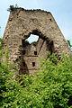 Chekhila tower 2.jpg