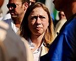Chelsea Clinton 100118-F-1644L-110 (4289313217) (cropped1).jpg