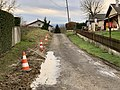 Chemin Prélion Perrex 2.jpg