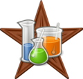 Chemistry Barnstar Hires.png