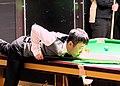 Chen Zifan PHC 2018-2.jpg