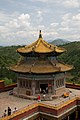 Chengde, China - 032.jpg