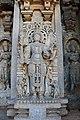 Chennakesava Temple, Somanathapura - during PHMSTBGP-2020 (159).jpg