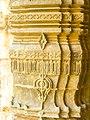 Chennakeshava temple Belur 285.jpg