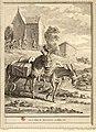 Chenu - Cochin-Oudry-La Fontaine -les deux mulets.jpg