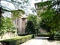 Cherasco-castello visconteo2.jpg