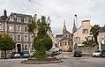 Cherbourg Place du Général-Sarrail 2017 08 20.jpg