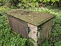 Chest Tomb Birdingbury 4.jpg
