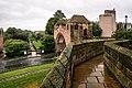 Chester Newgate (14503089087).jpg