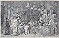 Chevalier - Les voyageuses au XIXe siècle, 1889 (page 243 crop).jpg
