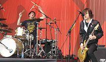 Chevelle at 2007 MyCoke Fest in Atlanta3 cloned.jpg