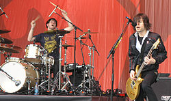 Chevelle at 2007 MyCoke Fest in Atlanta3 cloned.jpg