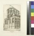 Chevet de St. Martin-sur-Renelle (NYPL b13493719-1105564).tiff