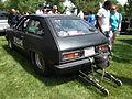 Chevrolet Chevette (4795484326).jpg