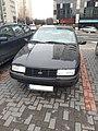 Chevrolet Corsica, WAW(1).jpg